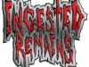 ingested-remains-logo