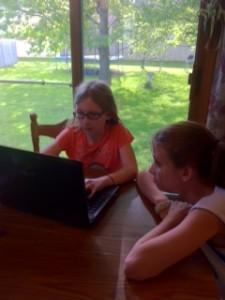 kids-on-social-media