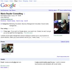 google-places-screenshot