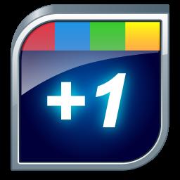 gplus-rectangle-logo