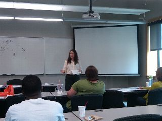 maria-teaching-at-occ-june-2012-v3