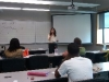 maria-teaching-at-occ-june-2012-orig
