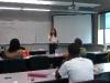 maria-teaching-at-occ-june-2012-orig
