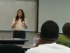 maria-teaching-at-occ-june-2012-v2