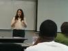 maria-teaching-at-occ-june-2012-v2