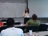 maria-teaching-at-occ-june-2012-v3