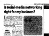 business-journal-article-5-27-11-2_0