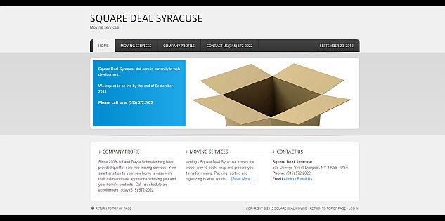 square-deal-syracuse-moving-services-633-x-315