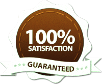 Maria Snyder Consulting 100% Guarantee